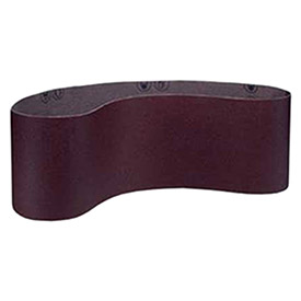 Sanding Belts - Specialty