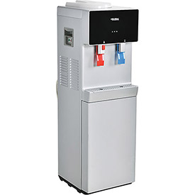 Global Bottleless Water Coolers