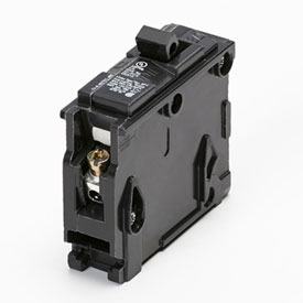 Murray Type MP-T Circuit Breakers