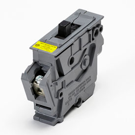 Wadsworth Type A Circuit Breakers