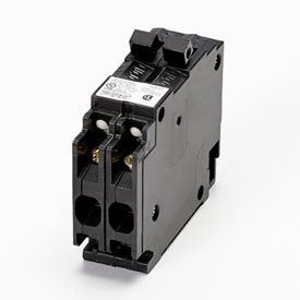 Siemens Type QT Circuit Breakers