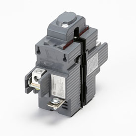 UBI Type P Circuit Breakers