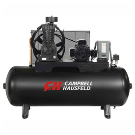 Puma Industrial Belt Drive Series Air Compressors