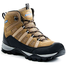 Dickies Safety Work Boots