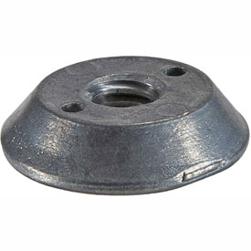 Tamper-Proof Security Spanner Nuts