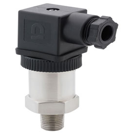 PVS Sensors, Pressure Transducers, 304 Stainless Steel Housing