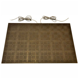 Safety Switch Mats