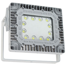 Explosion Proof LED Flood Lights
