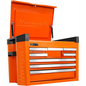 Homak GT Series Chests & Cabinets