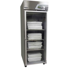 Nor-Lake® Select™ Warming Cabinets
