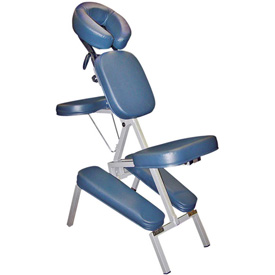 Massage Furniture