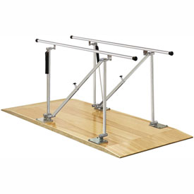 Ambulation Training Equipment