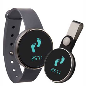 iHealth® Activity and Sleep Trackers
