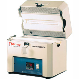 Thermo Scientific Lindberg/Blue M™ Tube Furnaces