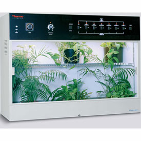 Thermo Scientific™ Plant Growth Chambers