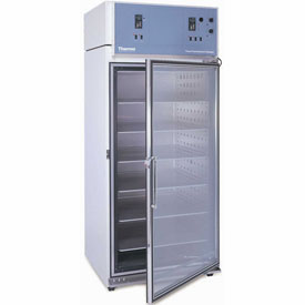 Thermo Scientific™ Forma™ Environmental Chambers