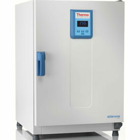 Thermo Scientific™ Heratherm™ Heating and Drying Ovens