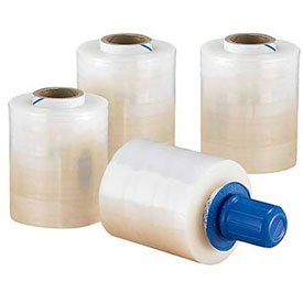 Goodwrappers® Mini Stretch Wrap Rolls