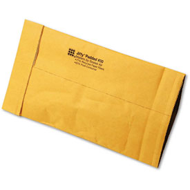 Sealed Air Mailers