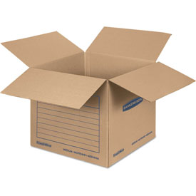 Bankers Box® Moving Boxes