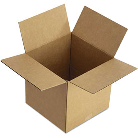 General Supply Multi-Depth Boxes