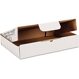 Self Closing Boxes