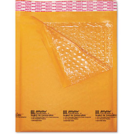 Sealed Air Jiffylite® Self Seal Mailers