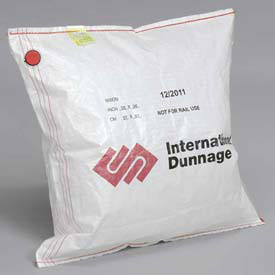 Polywoven Dunnage Air Bags - Level 5