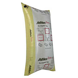 Polywoven Dunnage Air Bags - Economy