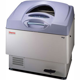 Thermo Scientific™ Laboratory Shakers
