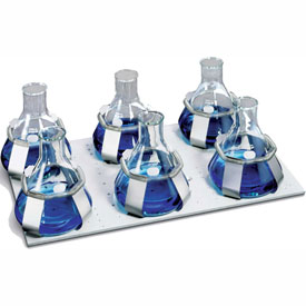 Thermo Scientific™ Laboratory Shaker Platforms