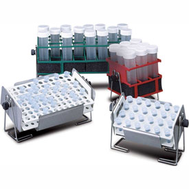 Thermo Scientific™ Laboratory Shaker Clamps