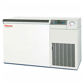 Thermo Scientific™ Cryogenic Chest Freezers