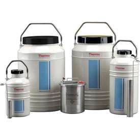 Thermo Scientific™ Arctic Express Storage Systems