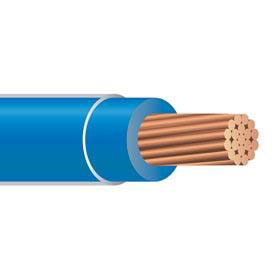 Cut to Length TFFN Building Wire