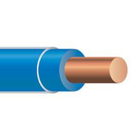 Cut to Length TFN Building Wire