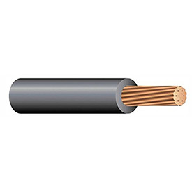 Cut to Length XHHW Building Wire