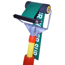 L3 Pipe Marker Applicator
