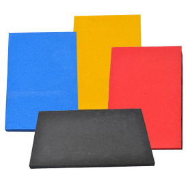 Clark Foam Kitting Sheet