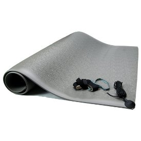 Anti Static Anti Fatigue Mat Kits