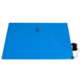 Anti Static General Purpose Mat Kits