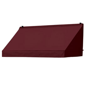 Awnings In A Box®