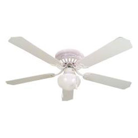 AF Lighting Ceiling Fans