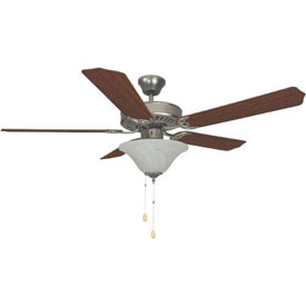 Ellington Ceiling Fans