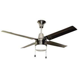 National Brand Alternative Ceiling Fans