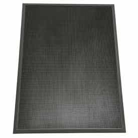 Rubber-Cal Industrial Floor Mats