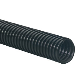 Rubber-Cal PE Flex Ultra Flexible Ducting