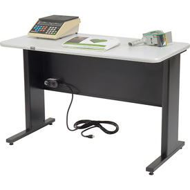 Assembly Work Table