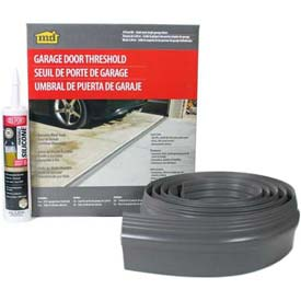 Garage Door Replacement Parts and Hardware