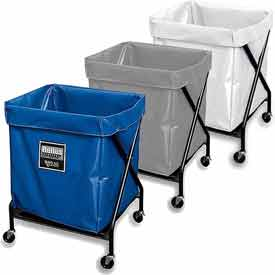 Royal Basket- X-Frame Carts